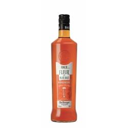 Amer Fleur de Bière Mandarine 70 cl Wolfberger