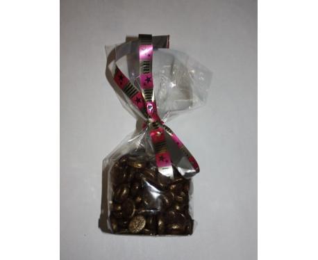 Grains de café au chocolat 100 g