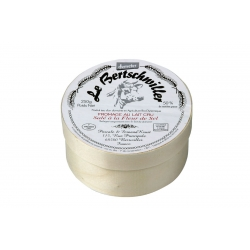 Fromage le Bertschwiller 250g