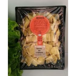 Ravioles fraîches aux 5 fromages Esprit d'Alsace - 250g