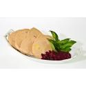 Les Foies gras et spécialités