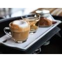 Les Thé et cafés
