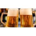 Les Bières et amers d'Alsace