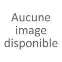 Les Pâtes fraîches natures Esprit d'Alsace