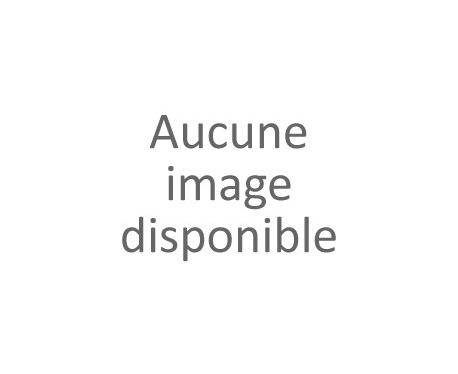 Ravioles fraîches façon tarte flambée Esprit d'Alsace - 250g